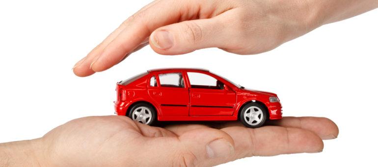 ¿Cómo funcionan los seguros en las agencias de alquiler de autos?