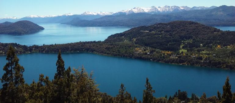 Un clásico de Bariloche – Recorriendo Circuito Chico