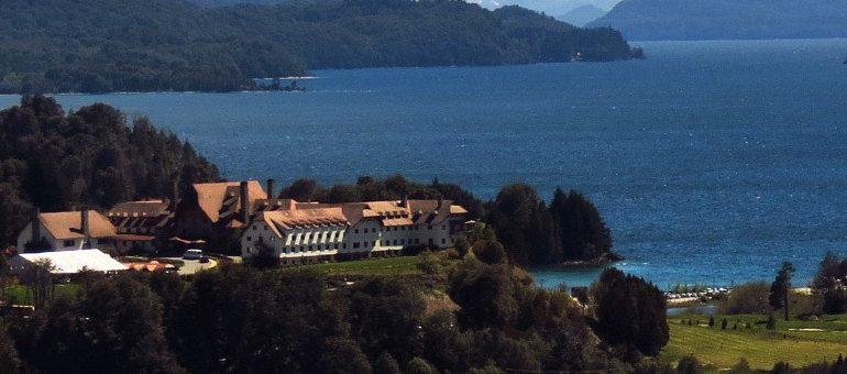 3 paseos en Semana Santa en Bariloche
