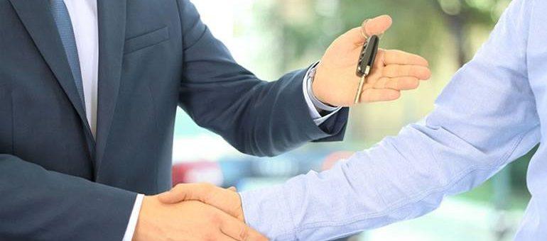 Seguridad y confianza en tu alquiler de auto en Bariloche