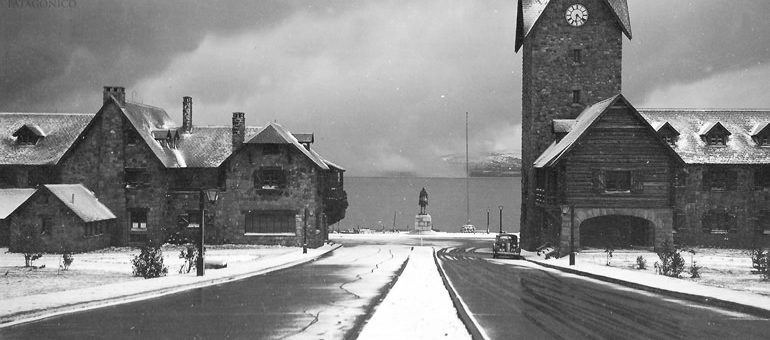 Un nuevo aniversario en la historia de Bariloche. Última parte