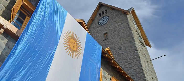 Argentina, turismo de reuniones