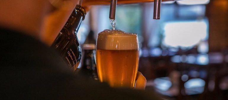 3 cervecerías en Circuito Chico para recorrer en auto