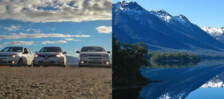 Excursiones vs. Alquiler de auto