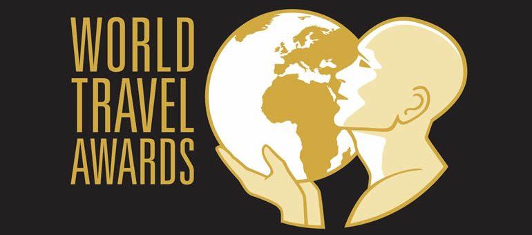 Bariloche nominada en los World Travel Awards 2018