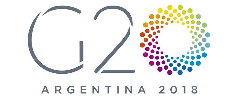 Bariloche en el calendario del G20