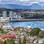 Guía de viaje a Puerto Montt
