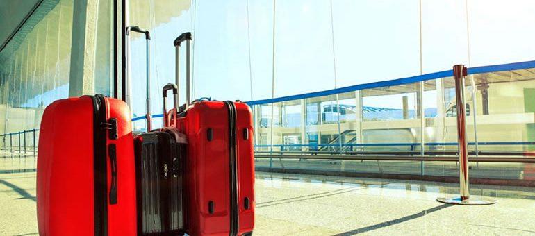 Consejos útiles sobre el equipaje