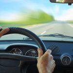 Factores que afectan las condiciones psicofísicas del conductor