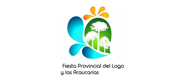Fiesta Provincial del Lago en Villa Pehuenia 2019
