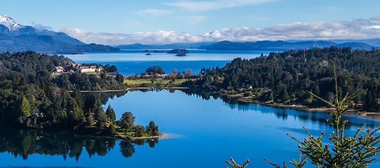 5 tips para organizar tu viaje a Bariloche