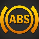 El ABS y la seguridad en los autos