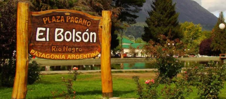 El Bolsón, un favorito en la Patagonia