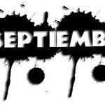Descubrí los eventos de septiembre en Bariloche