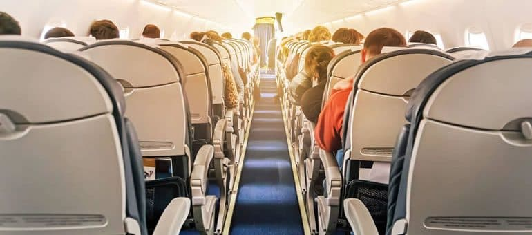 nueva_normalidad_avion